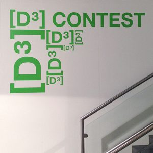 IMM Cologne: [D3] Design Talents