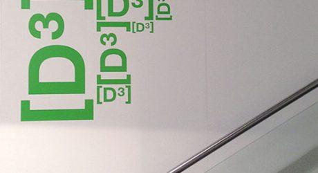 IMM Cologne: [D3] Design Talents
