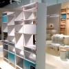Stig at IMM Cologne