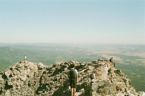 F5-Lukas-Peet-mountains