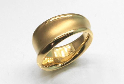 F5-Lukas-Peet-ring