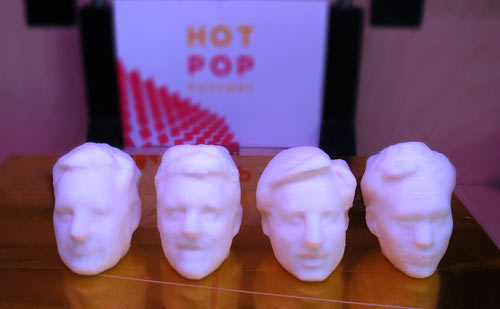 Hot-Pop-Pez-8