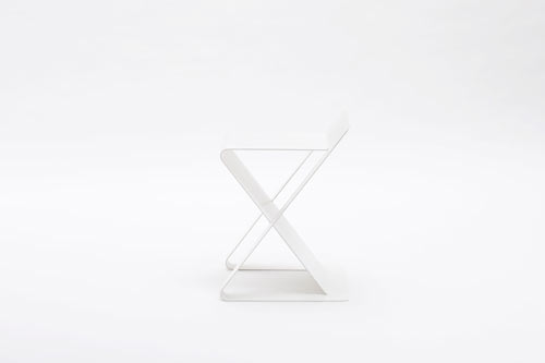 ICS-stool-Studio06-white