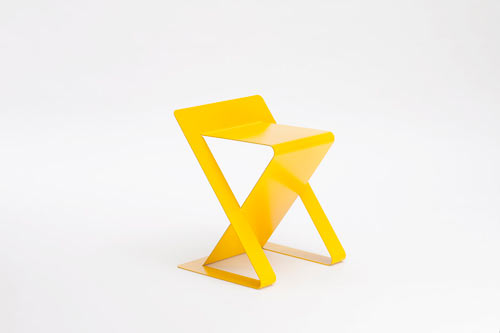 ICS-stool-Studio06-yellow-side