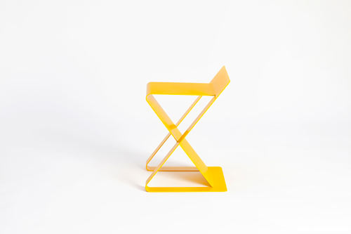ICS-stool-Studio06-yellow-side2