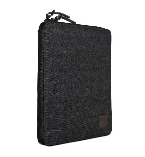 Ikku-Burma-10-iPadOrigDenim
