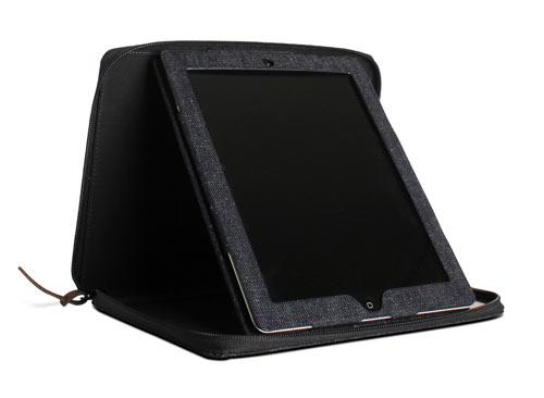 Ikku-Burma-11-iPadOrigDenim