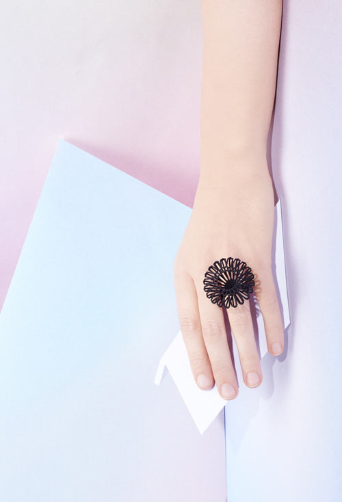 MYBF_black-geometric-ring