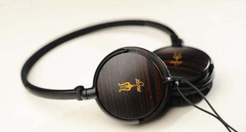 Meze-55-classic-foldable-headphones