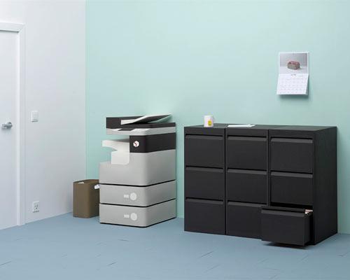PaperDonut_TheOffice_3