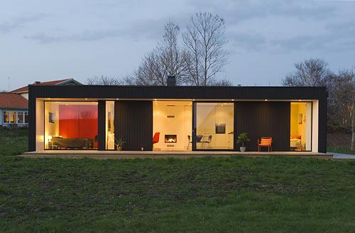 Pavilion-Living-1
