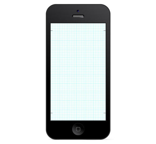 PixelPads-Notepad-3-iPhone