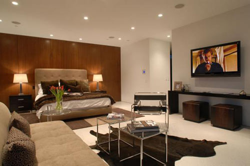 Powell-Residence-5b