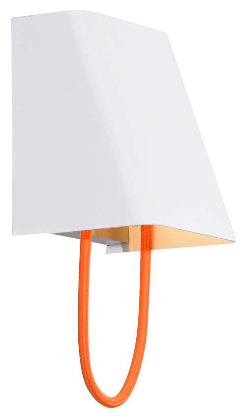 Pull Wall Sconce by Tech Lighting in main home furnishings  Category