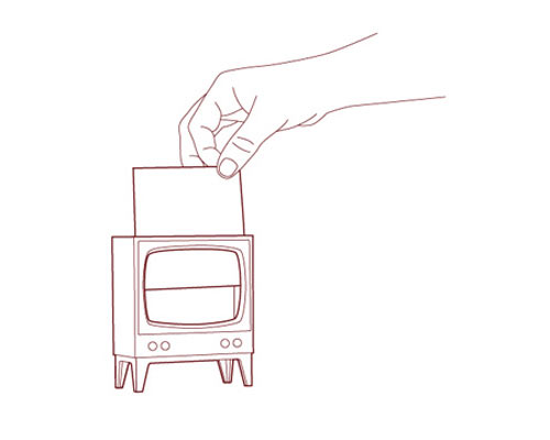 Retro-TV-Note-5