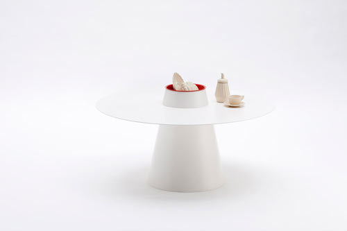 Sombrero-table-by-Studio06-above