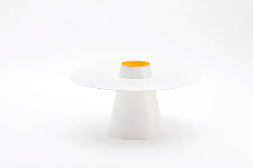 Hat Shaped Sombrero Table and More Furniture by Studio 06 in home furnishings  Category