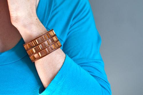 Spindle-Bracelet-3