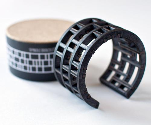 Spindle-Bracelet-4