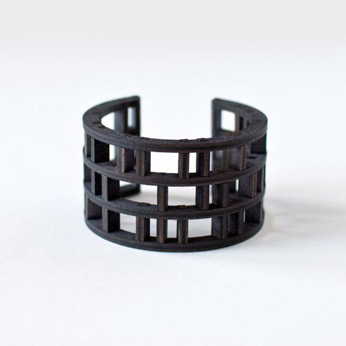 Spindle-Bracelet-5