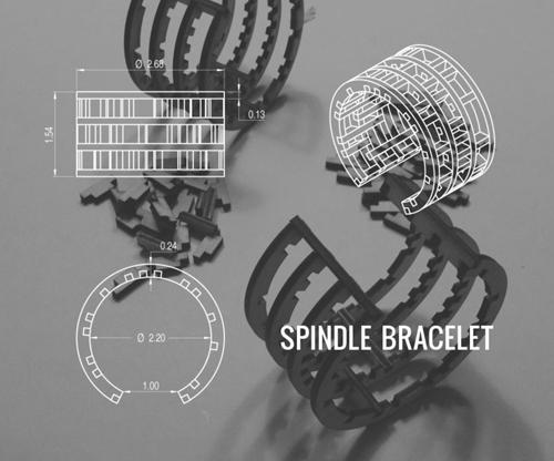 Spindle-Bracelet-6