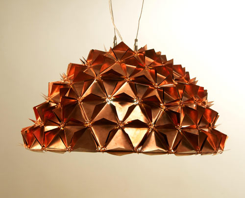 Studio-Avni-2-Copper-Dome