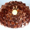 Studio-Avni-2a-Copper-Dome