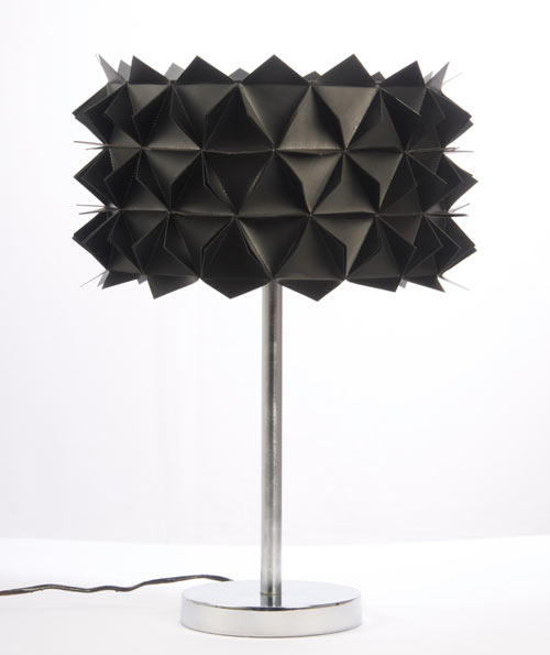Studio-Avni-3-black-table-lamp