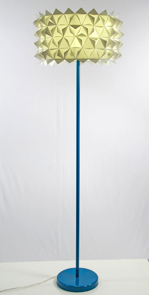 Studio-Avni-4-white-floor-lamp