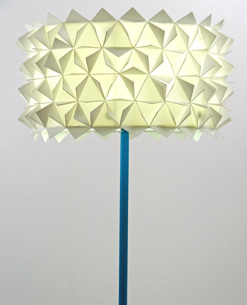 Studio-Avni-4a-white-floor-lamp