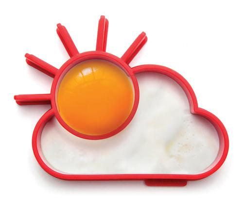 SunnySide-Egg-4