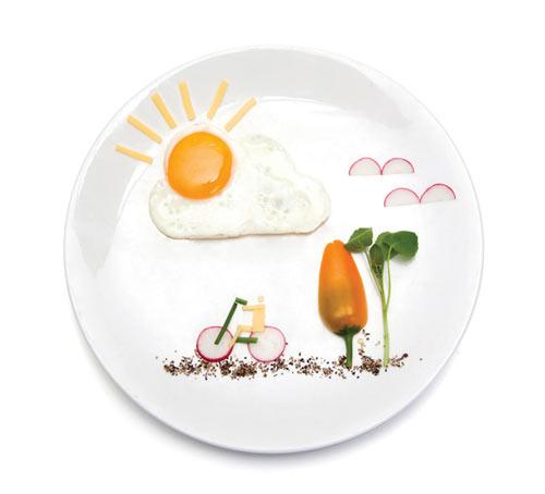 SunnySide-Egg-6