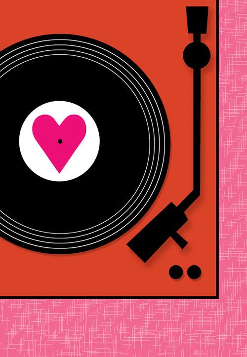 Valentine-12-RockScissorPaper