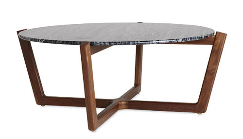 brad-ascalon-atlas-coffee-table-dark