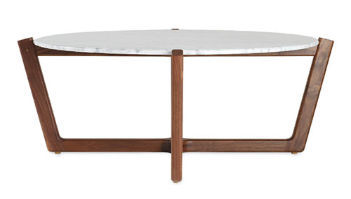 brad-ascalon-atlas-coffee-table