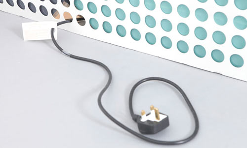 brighten-entertainment-center-plug