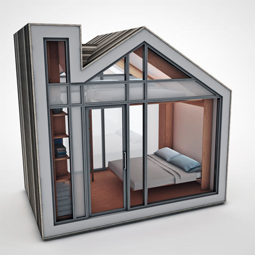 bunkie-rendering-small-cabin-sleeping-bed
