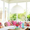 color-pop-porch-BHG