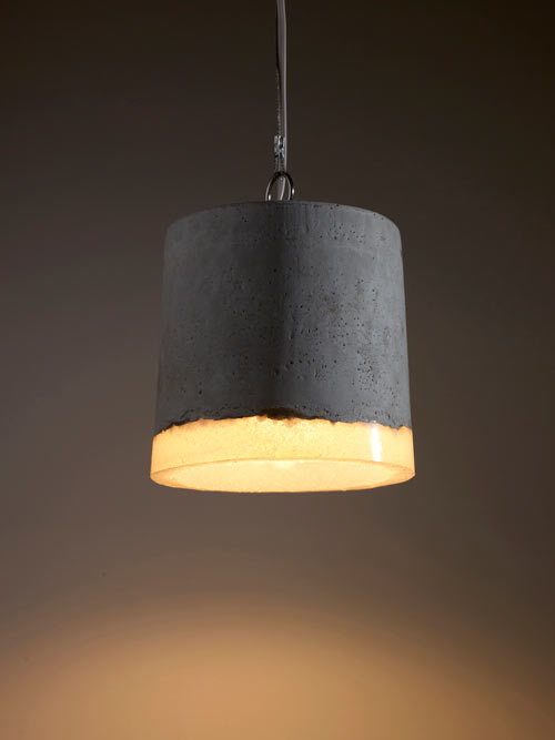 concrete-big-lamp-renate-vos