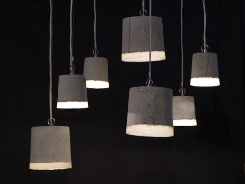 concrete-big-small-lamp-renate-vos