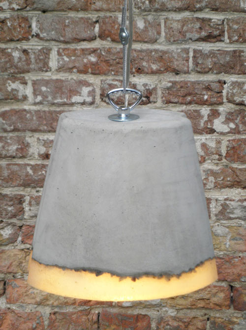 concrete-bin-lamp-renate-vos-above