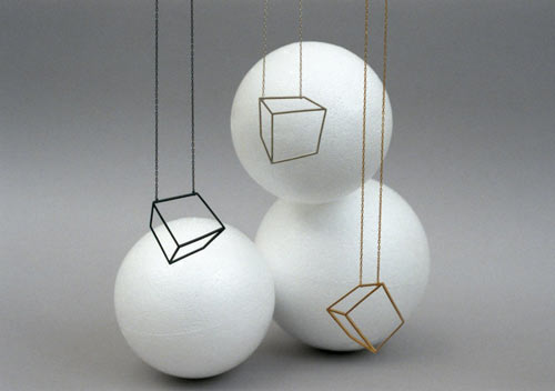 cuboid-gold-cube-necklaces-shimmell-madden