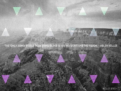 Desktop Wallpaper: February 2013