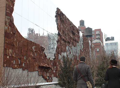 el_anatsui_highline_1