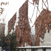 el_anatsui_highline_2