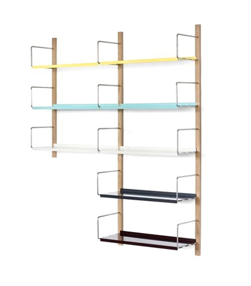 f5-all-lovely-stuff-shelves
