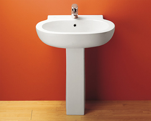 f5-all-lovely-stuff-sink
