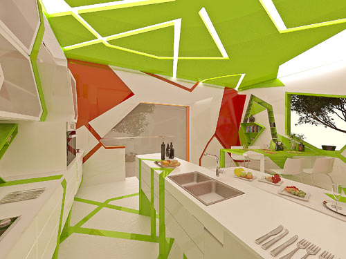 gemelli-design-cubism-in-the-kitchen-03