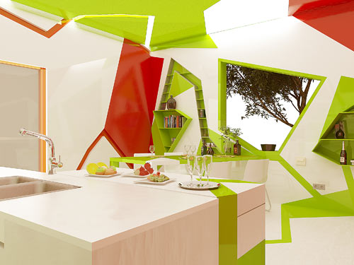 gemelli-design-cubism-in-the-kitchen-05