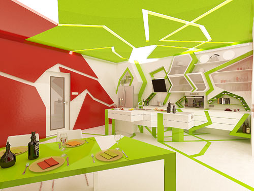 gemelli-design-cubism-in-the-kitchen-07